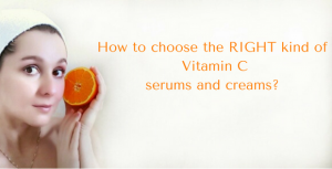 how-to-choose-the-right-kind-of-%f0%9f%8d%8a-vitamin-c-serums-and-creams
